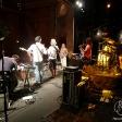 westhampton-rehearsal-shot-720px
