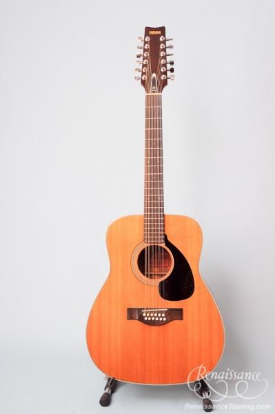 Yamaha FG-230