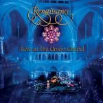 20071023-051551-Union Chapel LIVE_cvr (1)