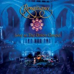 Renaissance Live at  Union Chapel