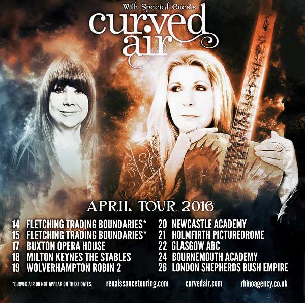 20160113-172514-April UK Tour 2016