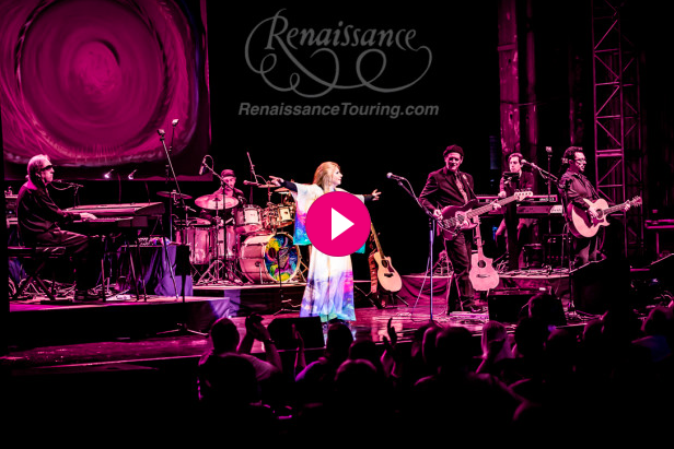 Renaissance_Live_in_London_DVD
